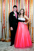 Emily Hall Photography  - Prom 2014-9587