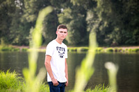 Emily Hall Photography - Connor-0233