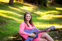 Emily Hall Photography - Senior Portraits-6110