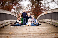 Emily Hall Photography - Christensen Family-4685
