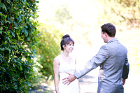 Emily Hall Photography - Hannah & Brendon Hart-2467