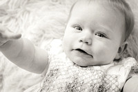 Emily Hall Photography - Charlotte - 9mos-6484-2