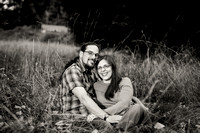 Emily Hall Photography - Emily & Lee-0007-2
