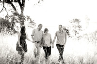 Emily Hall Photography - Peters Family-3604-2