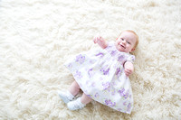 Emily Hall Photography - Charlotte - 9mos-6477