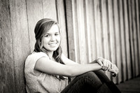 Emily Hall Photography - Haylee-3797-2