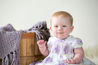 Emily Hall Photography - Charlotte - 9mos-6457