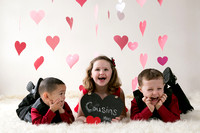 Emily Hall Photography - Valentine's Day-1785