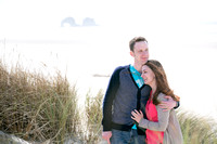 Emily Hall Photography - Engagement Photos-5055