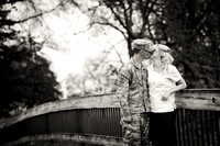 Emily Hall Photography - Nate & Becca-5362-2
