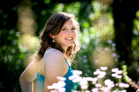 Emily Hall Photography - Sophia-1222