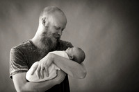 Emily Hall Photography - Newborn Pictures-1544-2
