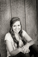 Emily Hall Photography - Haylee-3798-2