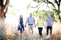 Emily Hall Photography - Peters Family-3598