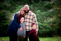 Emily Hall Photography - Family Portraits-9681