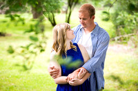 Emily Hall Photography - Engagement Photos-5263