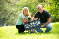 Emily Hall Photography  - Randi & Aaron-2322