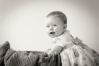 Emily Hall Photography - Charlotte - 9mos-6467-2