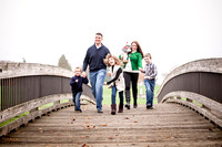 Emily Hall Photography - Christensen Family-4671