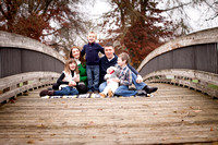 Emily Hall Photography - Christensen Family-4676
