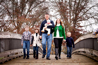 Emily Hall Photography - Christensen Family-4663