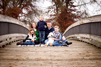 Emily Hall Photography - Christensen Family-4686