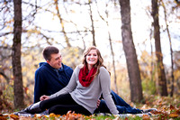 Emily Hall Photography - Karley & Alex-2422