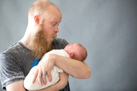 Emily Hall Photography - Newborn Pictures-1545