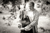 Emily Hall Photography - Engagement Photos-5263-2