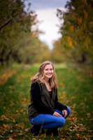 Emily Hall Photography - Senior Pictures-0077