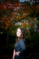 Emily Hall Photography - Jessica-5880