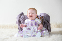 Emily Hall Photography - Charlotte - 9mos-6475