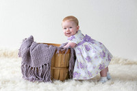 Emily Hall Photography - Charlotte - 9mos-6469