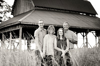Emily Hall Photography - Peters Family-3625-2