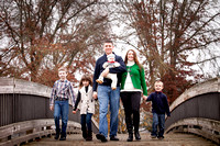 Emily Hall Photography - Christensen Family-4661
