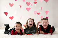 Emily Hall Photography - Valentine's Day-1800