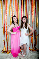 Emily Hall Photography  - Prom 2014-9670