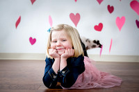 Emily Hall Photography - Valentine's Day 2014-1100