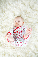 Emily Hall Photography - Elsie - 8 Mos-3915