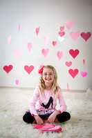 Emily Hall Photography - Valentine's Day-1335