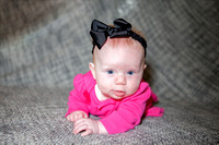 Emily Hall Photography - Charlotte - 3 months-0878
