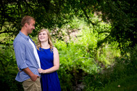 Emily Hall Photography - Engagement Photos-5193