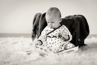 Emily Hall Photography - Elsie - 8 Mos-3888-2