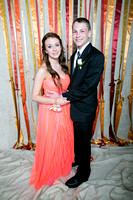 Emily Hall Photography  - Prom 2014-9635