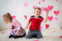 Emily Hall Photography - Valentine's Day-1308