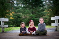 Emily Hall Photography - Family Portraits-9393