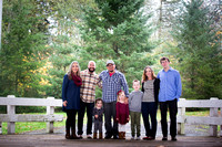 Emily Hall Photography - Family Portraits-9578