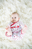 Emily Hall Photography - Elsie - 8 Mos-3916