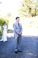 Emily Hall Photography - Hannah & Brendon Hart-2463