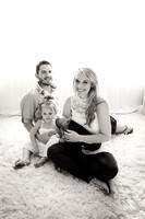 Emily Hall Photography - Newborn Pictures-2254-2